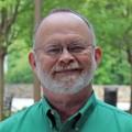 Jim Coble