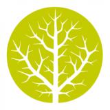 silpion logo
