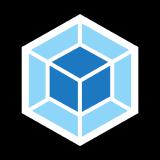 webpack logo