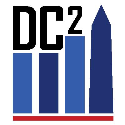 datacommunitydc's avatar