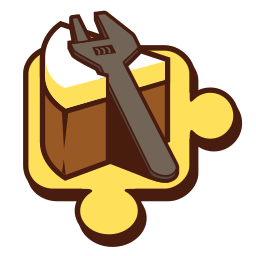 cake-contrib