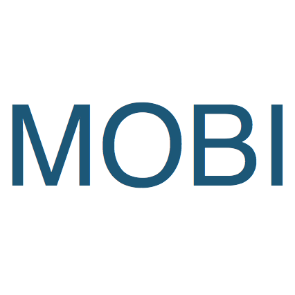 mobivery