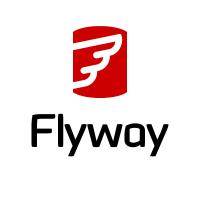 @flyway
