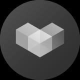 ZewoGraveyard logo