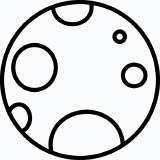 lunatic-solutions logo