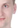 Vadim Pisarevsky (vpisarev)