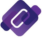 coredns logo