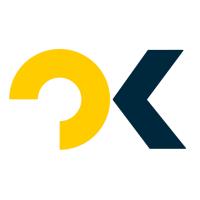 @opinkerfi