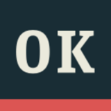 opinkerfi logo
