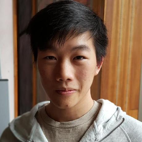 Avatar of hans-m-song