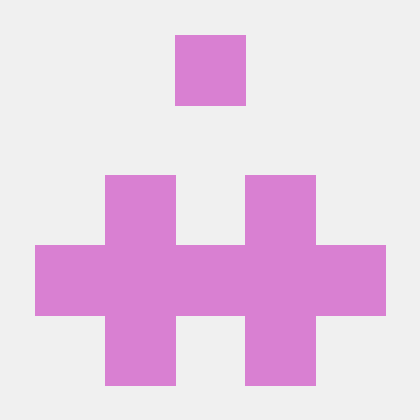 Vineeth Puli's avatar