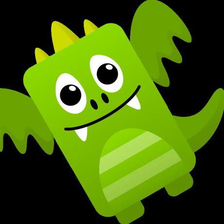 geteventstore-php-core
