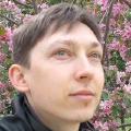 Yuri Baburov