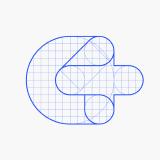C4Labs logo