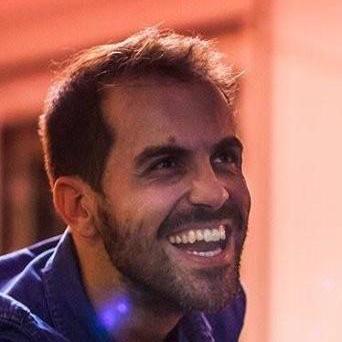 sdepablos avatar