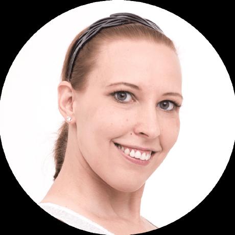 GitHub profile image of zkriszti