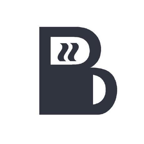 BrunkBeard