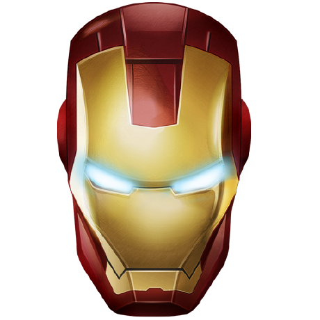 avatar image for Brian Yangas