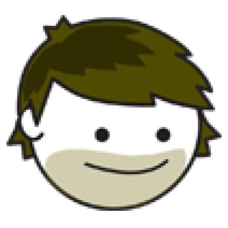 Alessandro De Carli's avatar