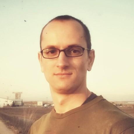 yjbanov
