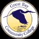 GreatBayCommunityCollege