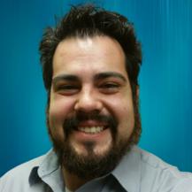 Adam Abundis profile image