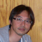 @takamitsu-iida