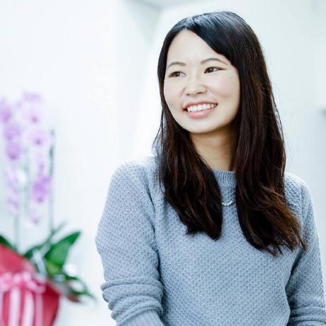 ai-miyoshi