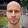 Matthias Buchetics