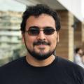 Igor Castañeda Ferreira