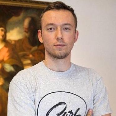 EvgenyKashin