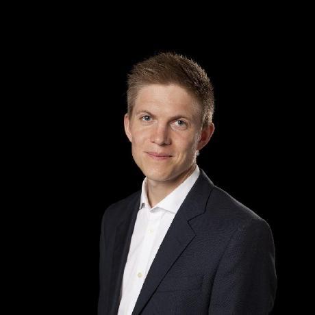 Øystein Sørensen