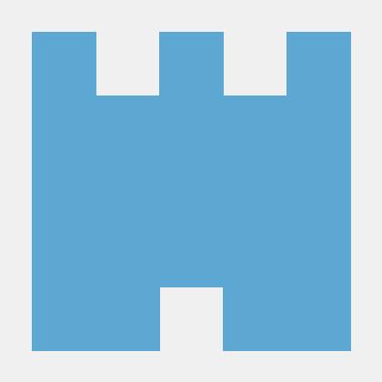 Ashay Vipinkumar's avatar