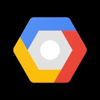 @googleapis-publisher