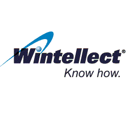 WintellectTFSBuildNumber