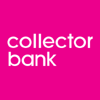 collector-bank/serilog-enrichers-assembly - Libraries io