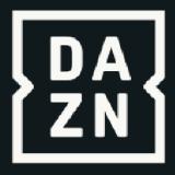 getndazn logo
