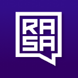 RasaHQ logo