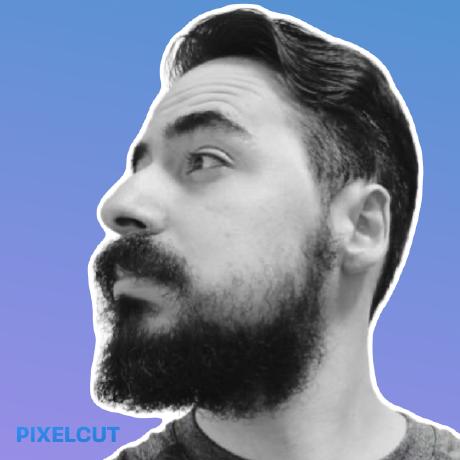 DesignPatternsPHP