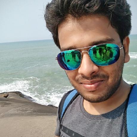 @vibhujain