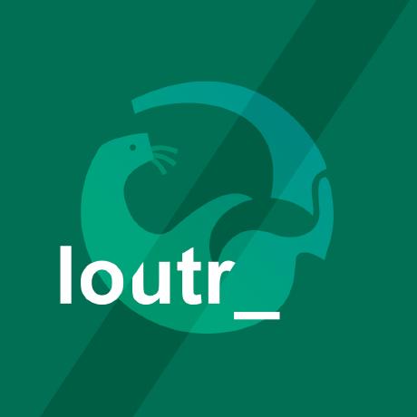 loutr
