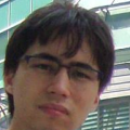 Anthony Van de Gejuchte