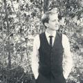 Ian Ynda-Hummel