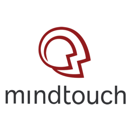 MindTouch/SGMLReader SgmlReader - Convert (almost) any