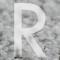 rubenwardy