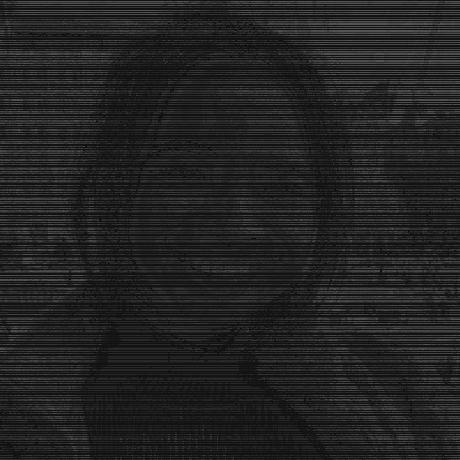 Jennifer Um's avatar