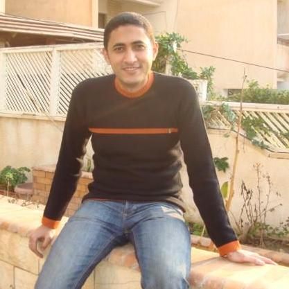 ahmed-ibrahim