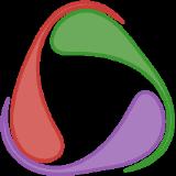 SciML logo