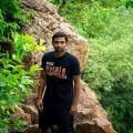 Siva praneeth Alli