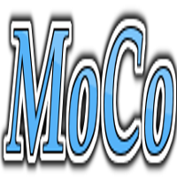 @MocoMakers
